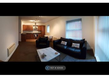 2 bed flat to rent in Didsbury Point, Manchester M20