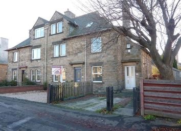 Thumbnail 2 bedroom flat to rent in Chesser Avenue, Edinburgh