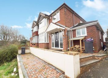 3 bed property for sale in Belle Vue Road, Brierley Hill DY5