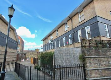 Thumbnail 2 bed flat for sale in Leabank Square, Hackney Wick, London