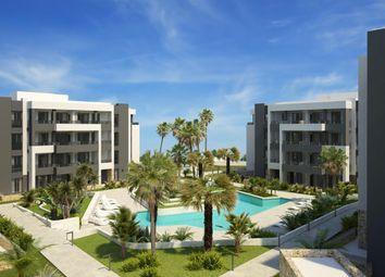 Thumbnail 2 bed apartment for sale in Calle La Traviata 03189, Orihuela, Alicante