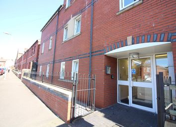 Thumbnail 6 bed flat for sale in Gwennyth Street, Cathays, Cardiff