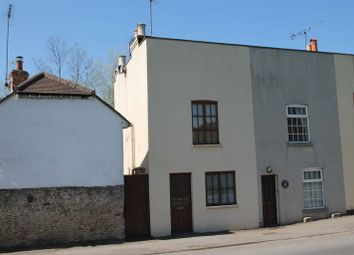 Thumbnail 2 bed terraced house for sale in Station Road, Gomshall, Guildford