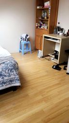 Thumbnail Room to rent in Natal Road, Ilford