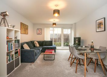 Thumbnail 1 bed flat for sale in Woodall Court, Whitestone Way, Croydon, Surrey