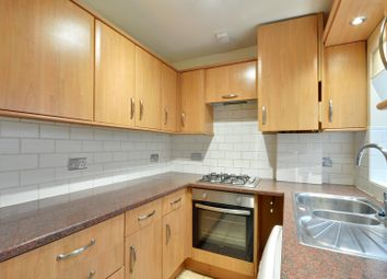 Thumbnail 3 bed semi-detached house to rent in Church Lane, Rickmansworth, Hertfordshire