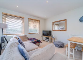 1 bed flat for sale in Whale Avenue, Reading, Berkshire RG2