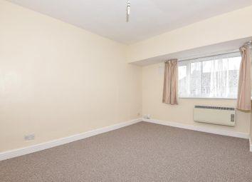 Thumbnail 2 bed flat to rent in Sunbury-On-Thames, Ashridge Way