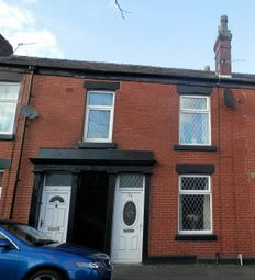 Thumbnail 2 bed terraced house for sale in Frederick Street, Chorley