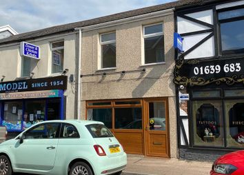 Terraced house for sale in Windsor Road, Neath, Neath Port Talbot. SA11