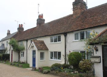 Thumbnail 3 bed terraced house to rent in Pond Cottages, Gold Hill East, Chalfont St. Peter, Gerrards Cross