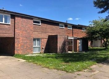 Thumbnail Room to rent in Patrington Close, Crawley