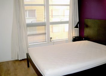 Thumbnail 2 bed flat for sale in 162 Blackwall, London