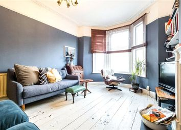 Thumbnail 2 bed maisonette to rent in Oliver Grove, London