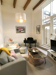3 bed mews house for sale in Cowper Street, Leicester, 6 LE2