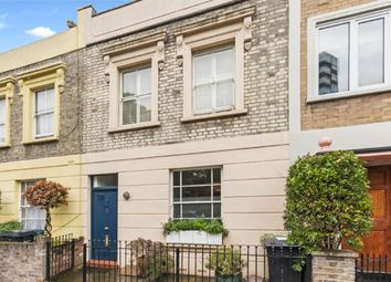 Thumbnail 2 bed property for sale in Raglan Street, Kentish Town, London
