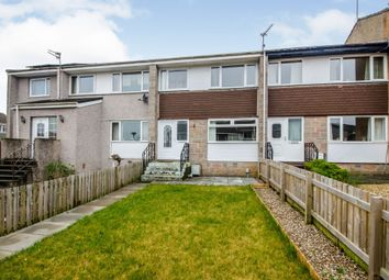 3 bed terraced house for sale in Hillend Crescent, Clarkston, Glasgow G76