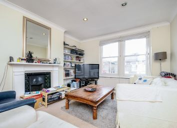 Thumbnail 2 bed flat to rent in Shipka Road, London