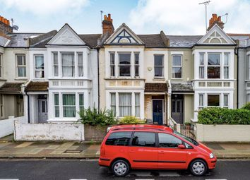 4 bed property for sale in St. Dunstans Road, London W6
