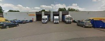 Thumbnail Light industrial to let in Unit 7 Hartburn Close, Crow Lane Industrial Estate, Northampton