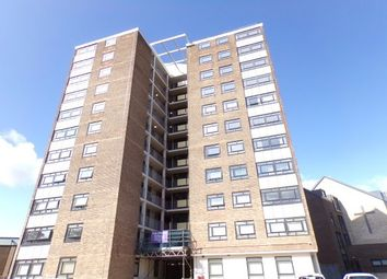 Thumbnail 1 bed flat to rent in Belem Close, Sefton Park, Liverpool