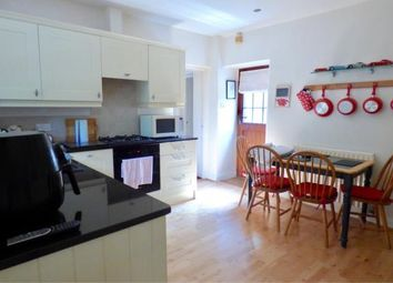 Thumbnail 1 bed flat to rent in Melmore Stables, Burneside, Kendal, Cumbria