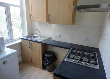 Thumbnail 3 bed flat to rent in 83A Mauldeth Road, Fallowfield, Manchester
