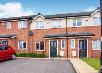 Thumbnail 3 bed terraced house for sale in Riven Rise, Great Barr