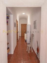 Thumbnail 3 bed terraced house for sale in Historic Center Of São Brás De Alportel, Portugal