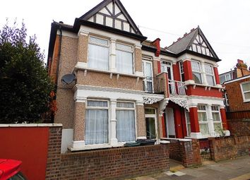Thumbnail 3 bedroom semi-detached house for sale in St. Margarets Avenue, Turnpike Lane