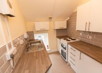 1 bed flat to rent in Albany Road, Roath, Cardiff CF24