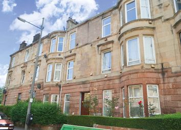 2 bed flat for sale in Kirkwood Street, Flat 0/1, Bellahouston, Glasgow G51