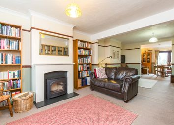 4 bed semi-detached house for sale in Besselsleigh Road, Wootton, Abingdon, Oxfordshire OX13