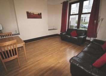 Thumbnail 1 bed flat to rent in 39 Union Grove, Aberdeen