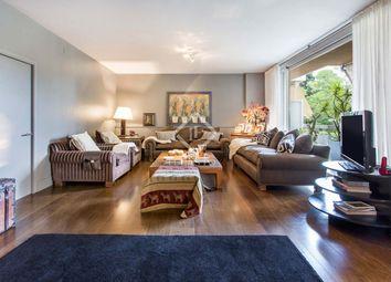 Thumbnail 4 bed apartment for sale in Spain, Barcelona, Barcelona City, Zona Alta (Uptown), Sant Gervasi - Galvany, Bcn7194