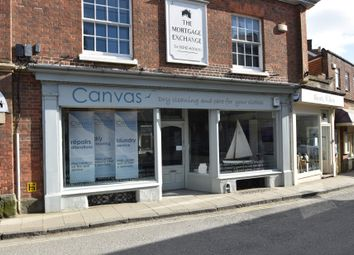 Thumbnail Retail premises to let in 1 Bell Street, Shaftesbury