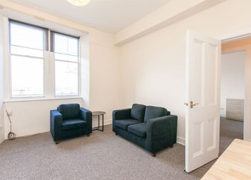 Thumbnail 1 bed flat to rent in Broughton Road, Broughton