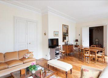 Thumbnail 3 bed apartment for sale in 17th Arrondissement Of Paris, Paris, France