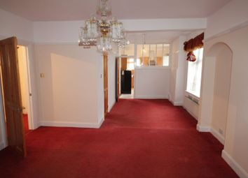 Thumbnail 4 bed property for sale in Beulah Hill, Upper Norwood