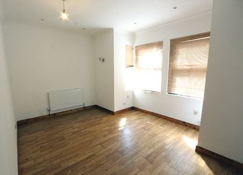 Thumbnail 1 bed flat to rent in Westbury Road, New Malden