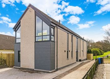 Thumbnail 1 bed flat for sale in Flat 3, 67 Lamond Drive, St Andrews