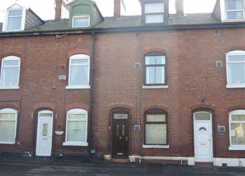 Thumbnail 2 bed property to rent in Heaton Street, Denton, Denton Manchester