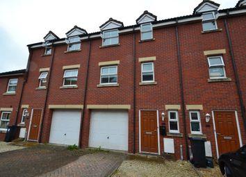 Thumbnail 3 bed property to rent in New Charlton Way, Cribbs Causeway, Bristol