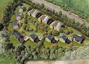 Thumbnail Land for sale in Hernhill, Faversham