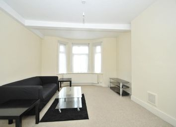 Thumbnail 2 bed flat to rent in Lambolle Place, Belsize Park, London
