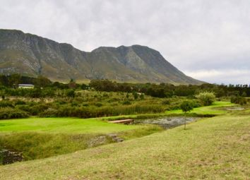 Thumbnail Land for sale in De Werf Estate, Hermanus, South Africa