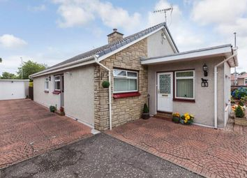 Thumbnail 3 bedroom bungalow for sale in Kilnbank Crescent, Ayr, South Ayrshire