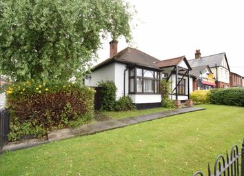 Thumbnail 4 bed property for sale in Swan Street, Sible Hedingham, Halstead
