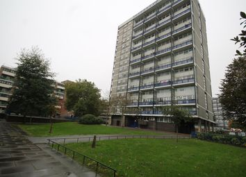 Thumbnail 2 bed flat for sale in Rotherhithe New Road, Surrey Quays, London