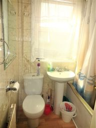 Thumbnail 5 bed terraced house for sale in Stirling Road, Wealdstone, Harrow